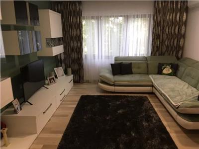 Apartament de vanzare zona Titulescu
