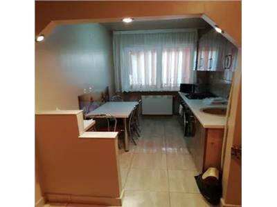 Apartament de vanzare 2 camere in Micro 14