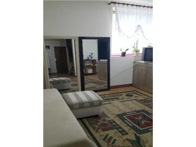 Apartament cu o camera de vanzare langa Liceul German