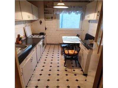 Apartament de vanzare 2 camere Centru Nou