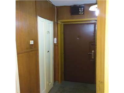 Apartament de vanzare 2 camere Botizului