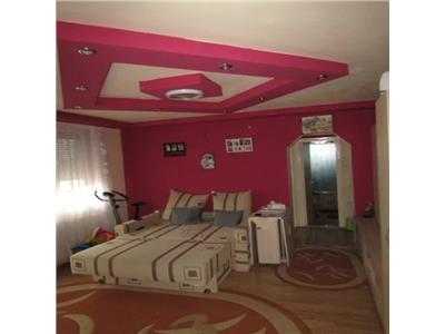 Apartament de vanzare 2 camere B-dul Closca