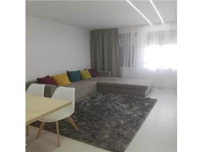 Apartament de vanzare  modern  2 camere pe Aurel Vlaicu