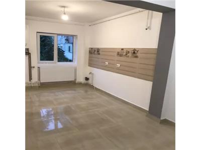 Apartament de vanzare recent renovat pe Careiului
