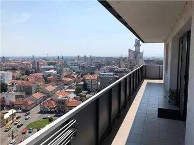 Apartament de vanzare contructie noua in zona Centrala
