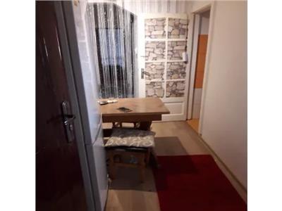 Apartament de vanzare 2 camere zona Solidaritatii
