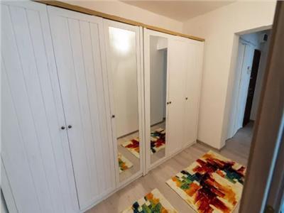 Apartament de vanzare 2 camere Central