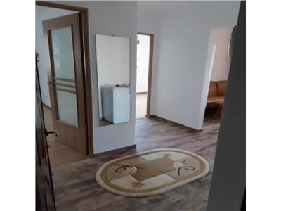 Apartament de vanzare 2 camere pe Botizului