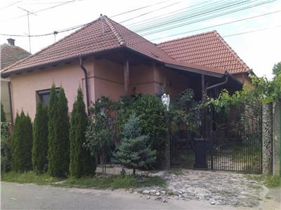 Casa de vanzare zona Titulescu