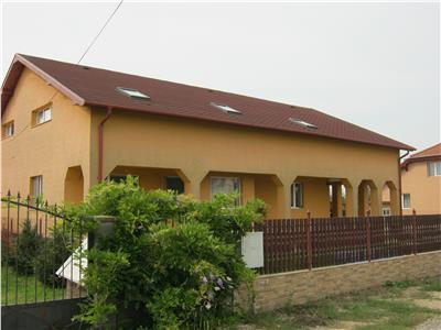 Casa de vanzare in Vetis