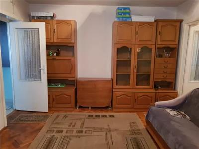 Apartament 2 camere de vanzare pe Careiului