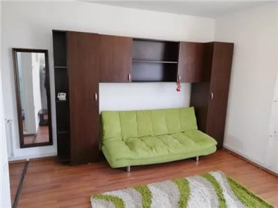 Apartament cu o camera de vanzare ultracentral