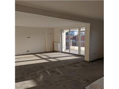 Apartament 2 camere de vanzare bloc nou Str. Gellert Sandor
