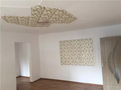 Apartament 2 camere de inchiriat in Micro 16