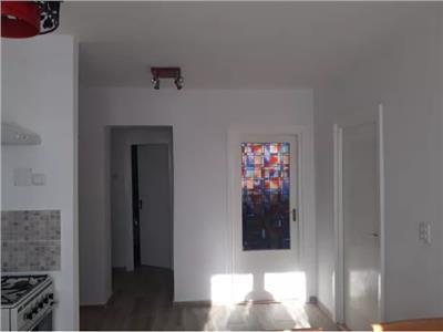 Apartament de inchiriat zona Centrala