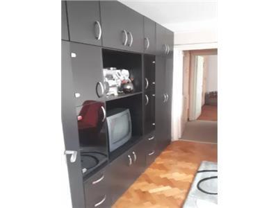 Apartament 2 camere de vanzare zona Shopping City Satu Mare