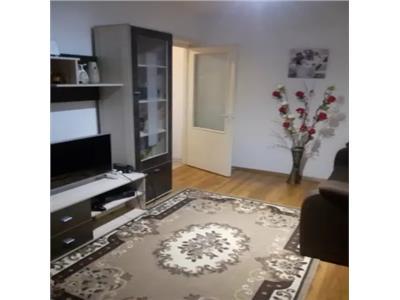 Apartament 2 camere de vanzare Micro 15