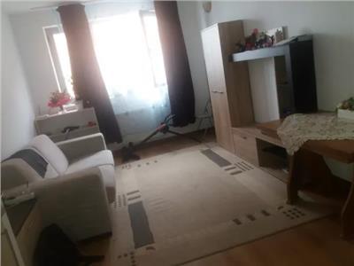 Apartament 2 camere de vanzare pe Closca