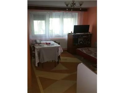 Apartament de vanzare 2 camere de vanzare zona Dariu Pop