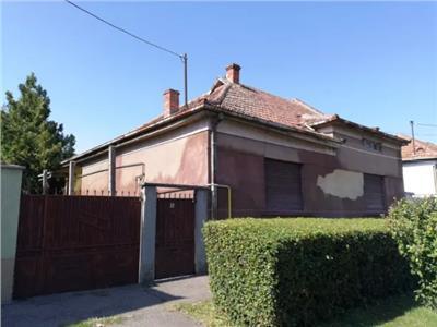 Casa de vanzare zona Aurel Vlaicu