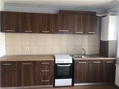 Apartament cu o camera de inchiriat in Cartierul Carpati 2