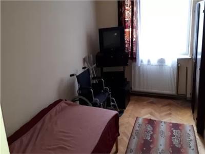 Apartament 2 camere de vanzare in Solidaritatii