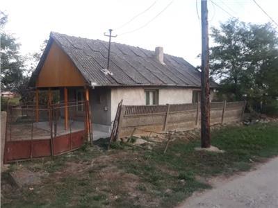 Casa de vanzare in Madaras