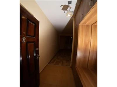 Apartament de inchiriat 2 camere zona Centrala
