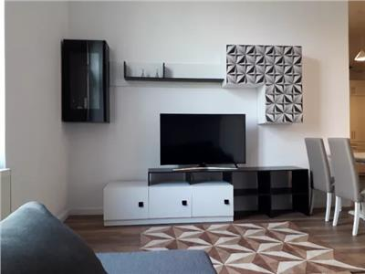 Apartament ultracentral de vanzare