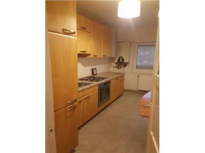 Apartament  2 camere  spre inchiriere Micro 17