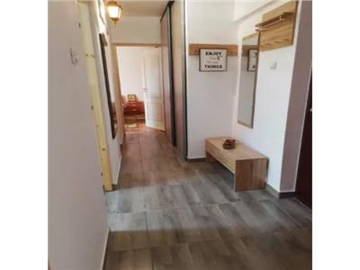 Apartament 2 camere spre inchiriere Ultracentral