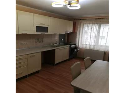 Apartament spre inchiriere 2 camere Micro 16