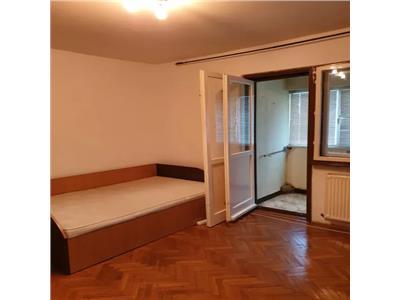 Apartament 2 camere de vanzare pe Botizului