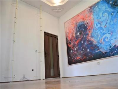 Apartament ultracentral de vanzare langa Target