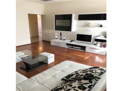 Apartament 2 camere de vanzare zona Ultracentral