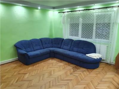 Apartament 3 camere spre inchiriere Micro 16