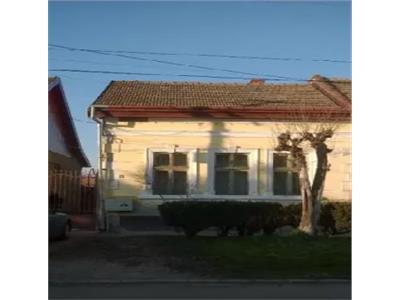Casa de vanzare zona Semicentrala