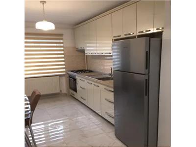 Apartament 2 camere de inchiriat Ultracentral