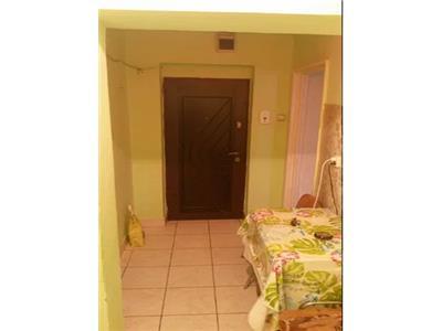 Apartament 2 camere de vanzare zona Dariu Pop