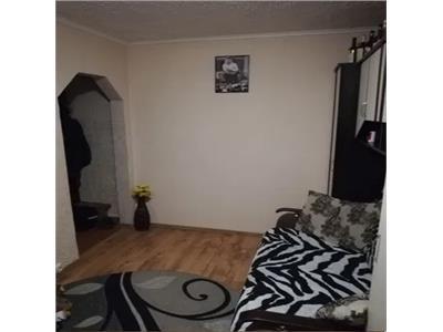 Apartament 2 camere de vanzare in cartier Micro 14