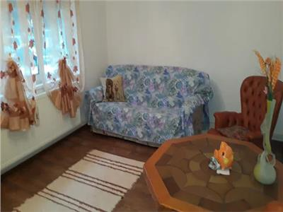 Apartament 2 camere Micro 17