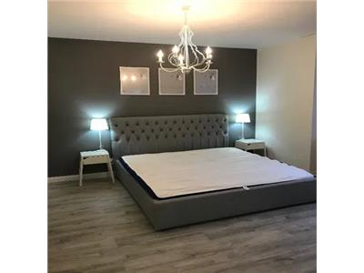 Apartament 2 camere lux de inchiriat Ultracentral