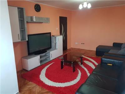 Apartament 2 camere de vanzare Careiului