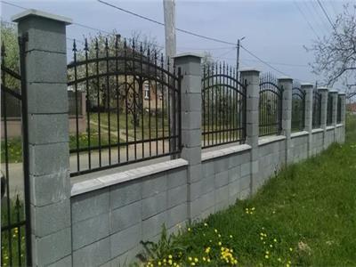 Teren intravilan de vanzare in Viile Satu Mare