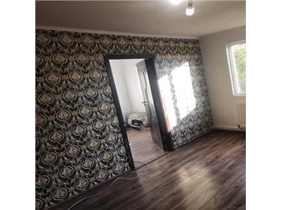 Apartament 2 camere de vanzare Micro 14