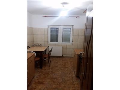 Apartament 2 camere M17
