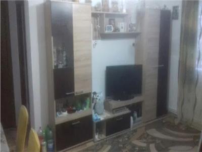 Apartament 2 camere de vanzare Carpati 1