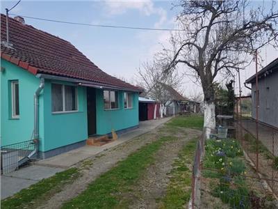 Casa de vanzare in Cionchesti