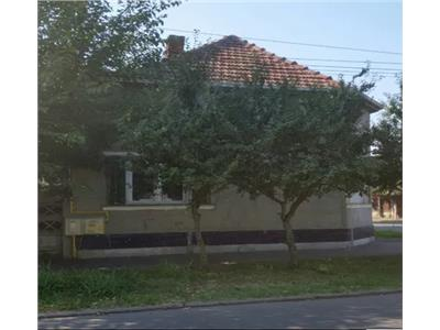 Casa de vanzare zona Soarelui