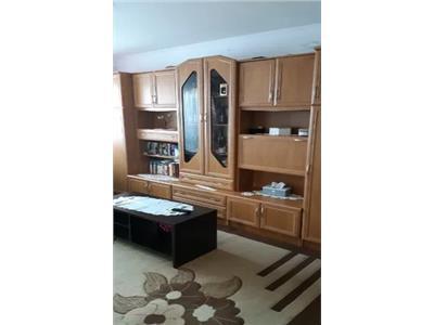 Apartament 3 camere de vanzare in Solidaritatii